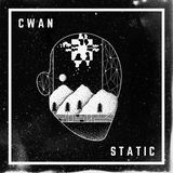 CWAN - STATIC