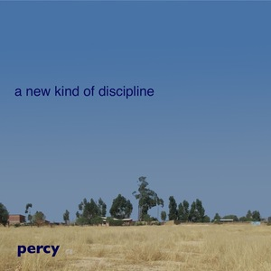 Percy - A New Kind of Discipline