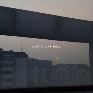 OAKLND - Hurts like Hell