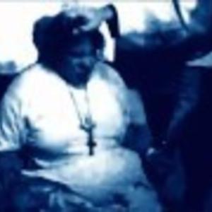 NightPorter - Maldine Square Tapes- The demon is a liar