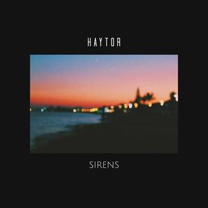 Haytor - Sirens