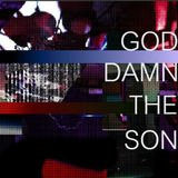 God Damn The Son - Caledonian Miserablism (RADIO EDIT)
