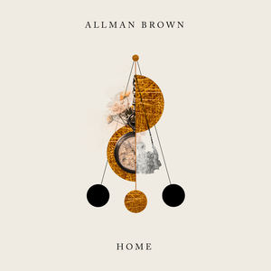 Allman Brown  - Home