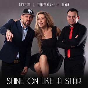 Therése Neaimé - Shine On LIke A Star