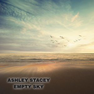 Ashley Stacey - Empty Sky