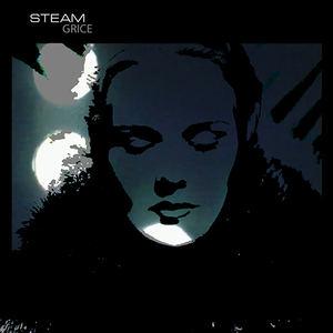GRICE - Steam