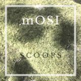 mOSI - Scoops