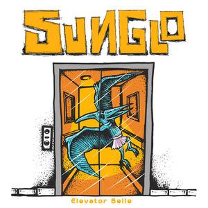 SUNGLO - Elevator Belle