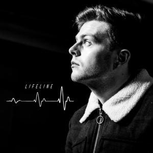 Olly Flavell - Lifeline