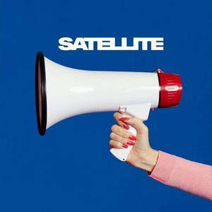 Two Door Cinema Club - Satellite