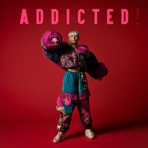 Kill J - Addicted