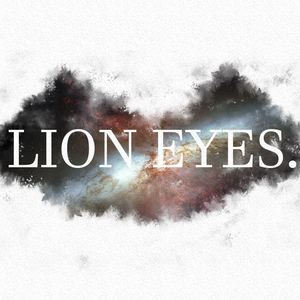 Lion Eyes - Pictures And Characters