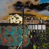 CAIINE - Century