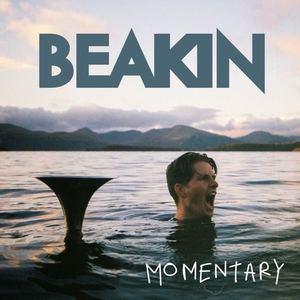 BEAKIN - Momentary