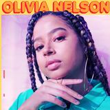 Olivia Nelson - No Answer