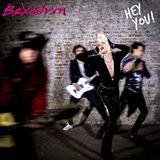 Bexatron - I'm Trash