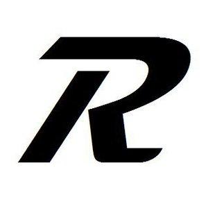 Rockefella - Truth or Dare