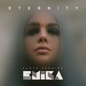 EMIKA - ETERNITY (Earth Version)