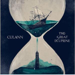 Culann - Aegis