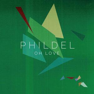 Phildel