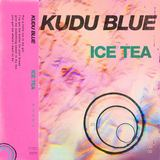 Kudu Blue - Ice Tea