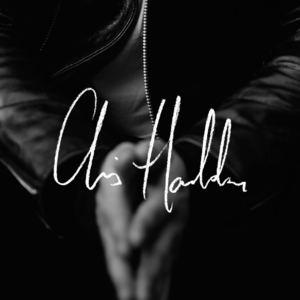 Chris Haddon - My Dear