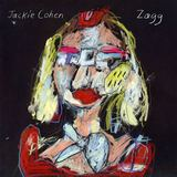 Jackie Cohen - Get Out