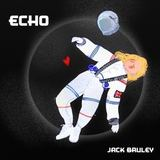 Jack Bruley - Echos