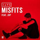 JAYS - Misfits