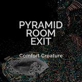 Comfort Creature