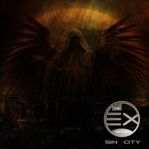 The EX-BAND - Sin City