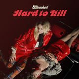 Bleached - Bleached - 'Hard to Kill' (Dead Oceans)