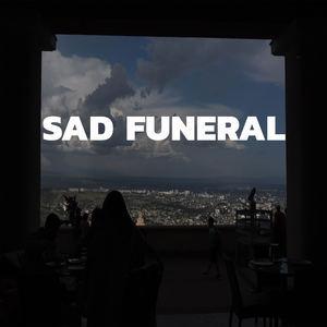 Sad Funeral - Gone