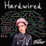Mari Dangerfield - Hardwired