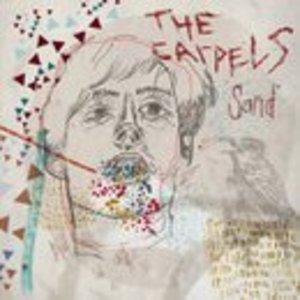 The Carpels - Sand