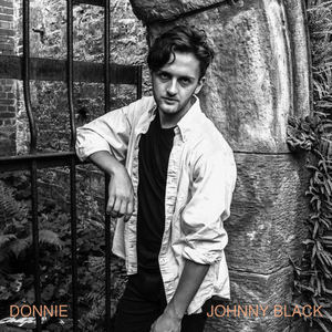 Johnny Black - Donnie