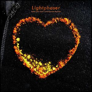 Lightphaser - Follow Your Heart