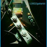 LordZguitarist - ROCK IT TILL U DROP