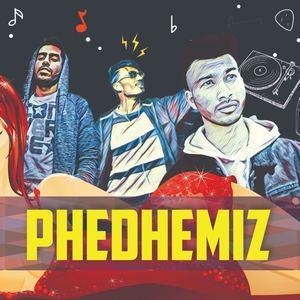 Phedhemiz