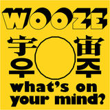 WOOZE - Zeus' Masseuse