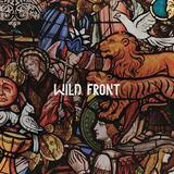 Wild Front - Confetti