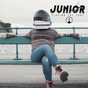 Junior - Playing The Part