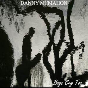 Danny McMahon