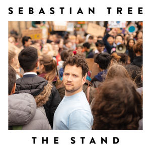 Sebastian Tree - The Stand