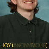 Joy Anonymous - JOY (learn to forget)