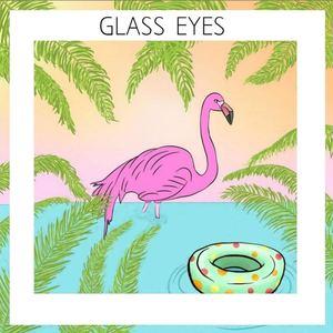 Splendid Suns - Glass Eyes