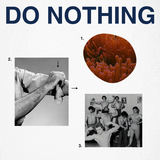 Do Nothing - Gangs