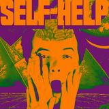 Wasuremono - Self-Help
