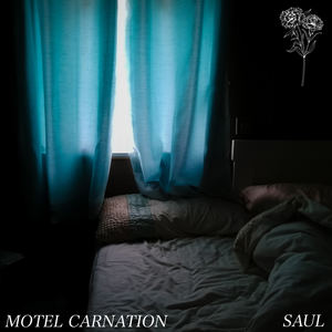 Motel Carnation - Saul