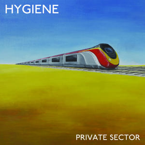 Hygiene - English Disease